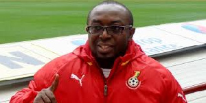 Coach Opeele