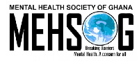 The Mental Health Society of Ghana has asked govt to invest in mental health services