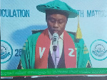 VC advocates incentive packages for TVET students