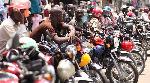 Current Parliament formation conducive for Okada legalization - Okada Riders Association
