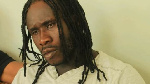 Some Rastafarians got angry with me for playing gangster roles -  Ras Nene