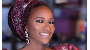 Madina Maishanu, go host dis unique programme