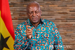 Election hotspots outrageous, are we going for war? – Mahama