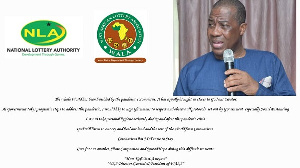 Kofi Osei Ameyaw Coronavirus.jpeg