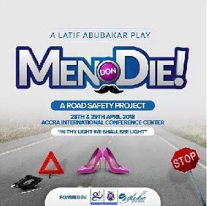 Mendondie