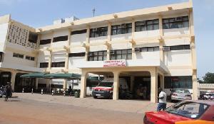 Ridge Hospital1