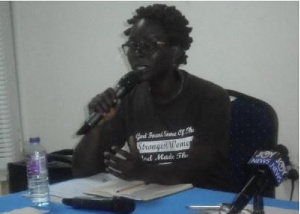 Deborah Mangortey said the policy will ensure that such children get the needed attention