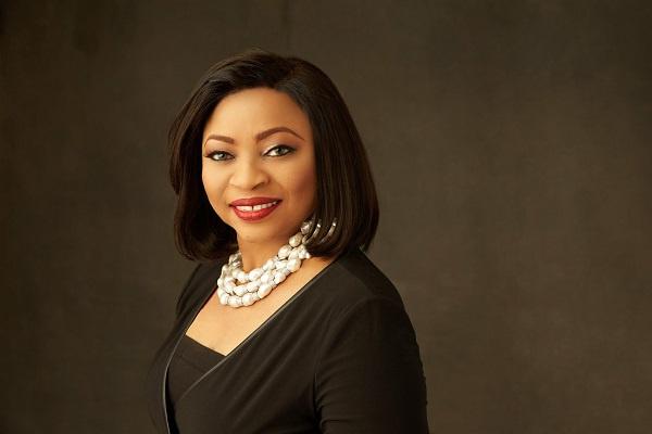 Nigerian oil magnate, Folorunsho Alakija