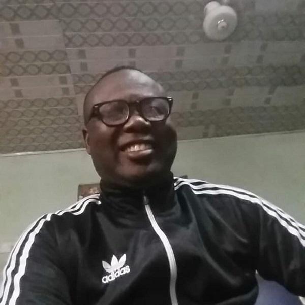 Wano Wano has resigned from Radio Gold