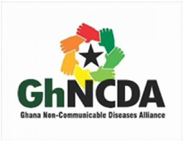 Political Parties to prioritise NCDs as they campaign for Power