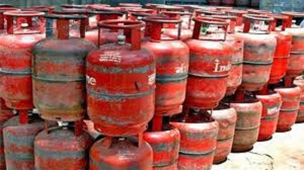 Scrap 18 pesewas increase on gas or we pass to consumers – LPG Marketing Association to govt