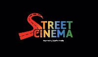 """Elivento's first edition of """"Street Cinema"""" came off on Sunday, October 10, 2021"""