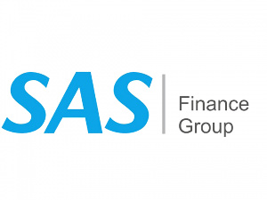 SAS Finance Group takes a review of the 2020 Budget and Economic Policy