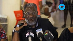 Pope Skinny must apologize for spewing lies about Ebony or face my wrath – Starboy Kwarteng