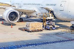 Air Cargo O