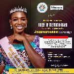 Queen of Northern Ghana to be launched on Saturday