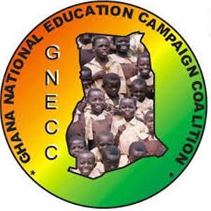 Gnec New