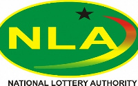 It has emerged that the committee that did the deliberations was funded by the NLA