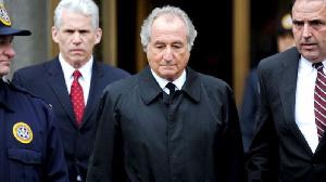 Bernie Madoff, Ponzi Scheme greatest mastermind die - See wetin you need to know about am
