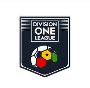 National Division One League