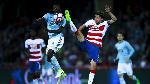 Dijon midfielder, Pape Cheikh Diop