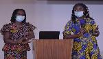 Danadams to increase ARV portfolio from monotherapy to combination therapy