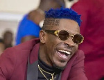Shatta Wale unfollows everybody with the exception of Beyonce and Vybz Cartel on instagram