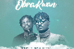 OBKAY's 'Obra Kwan' features the reigning New Artiste of the Year, Fameye