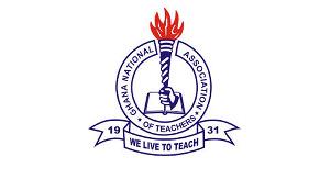 File photo: Ghana National Association of Teachers