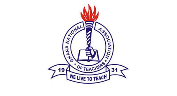 Admit more teacher trainees to curb teacher shortage - GNAT president