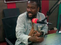 Samini has released six studio albums, with all being highly successful on the commercial market