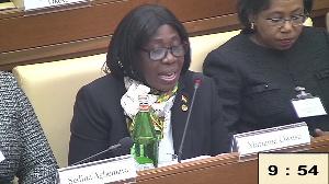 Mariama Owusu 3340