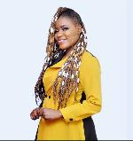 I've been vindicated by Mzbel, Tracey Boakye fight - Shatana