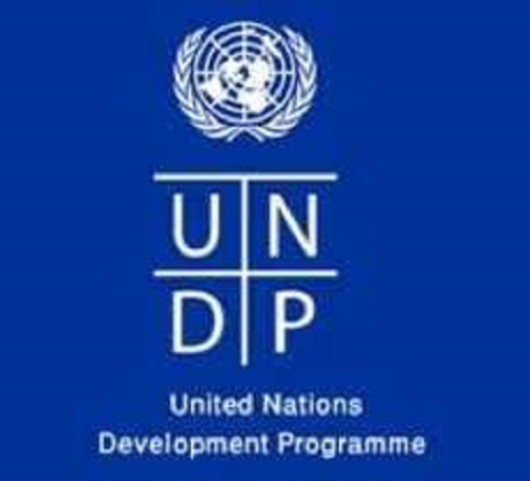 A future of Africa beyond aid is not far-fetched – UNDP