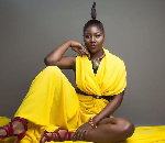 Salma Mumin apologises to MTN over false accusations