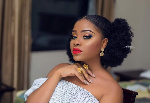 Video of singer Adina undergoing surgery to get rid of fibroids surfaces online
