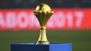 6 venues will be used for the 2019 AFCON