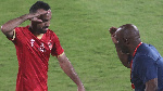Ahly are African champions