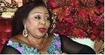 EndSARS: Senator Ita-Giwa begs youths to end destruction of properties in Calabar
