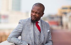 Kofi Okyere Darko