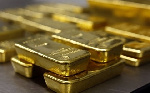 Increased global risk owing to the COVID-19 pandemic has driven strong investor demand for gold