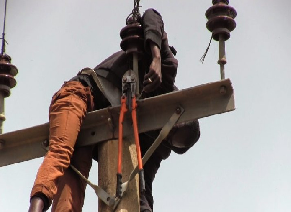 Energy Commission trains 2000 electricians to ensure safety