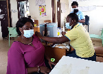 Fully-vaccinated persons testing positive for Delta variant – Noguchi warns
