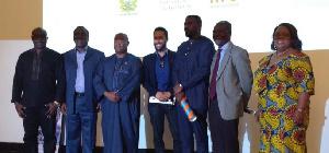 UN appoints Dumelo as obstetric fistulae campaign ambassador