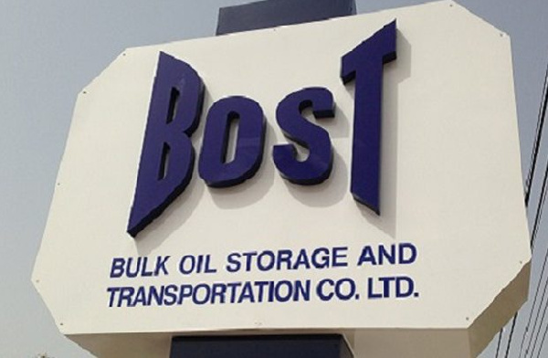 The union at BOST has asked government to intervene in the situation