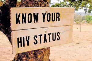 HIV 99