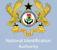 The NIA cited a wrong date in their press release to announce the Ghana Card registration