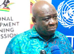 Creation of a single African market to facilitate trade and rapid development – Dr Arthur