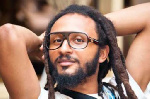 I'm worried about the political tension in the country – Wanlov