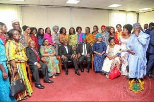 Akufo Women Appointees.jpeg